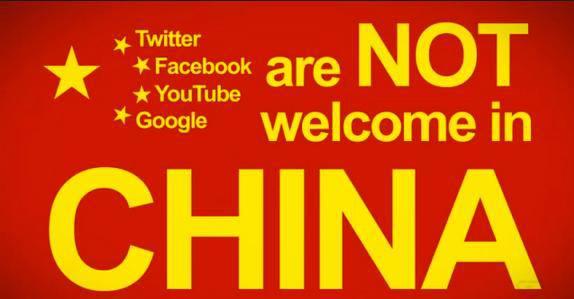 7 Redes Sociales Prohibida en China.jpg