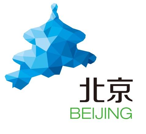 Beijing- Logo