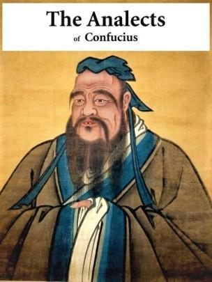 ConfuciusAnalects