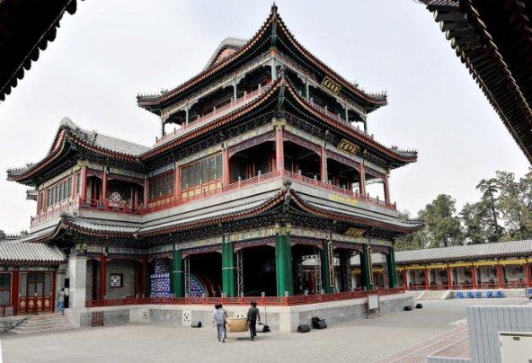 Deheyuan.jpg