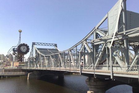 Jiefang Bridge.jpg
