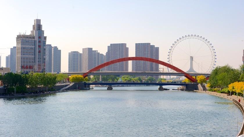 Jinggang bridge.jpg