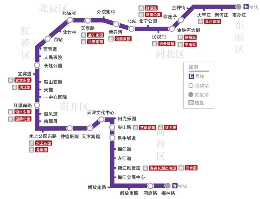 Line 6.jpg