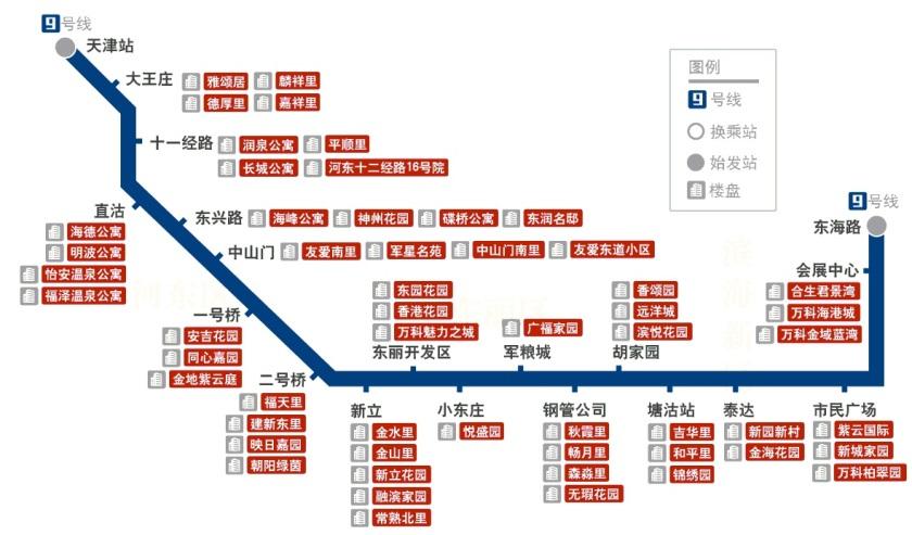 Line 9.jpg