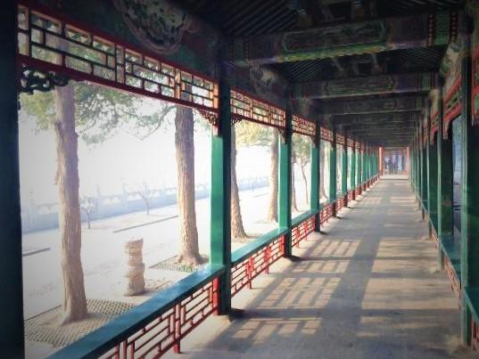 Long Corridor.jpg