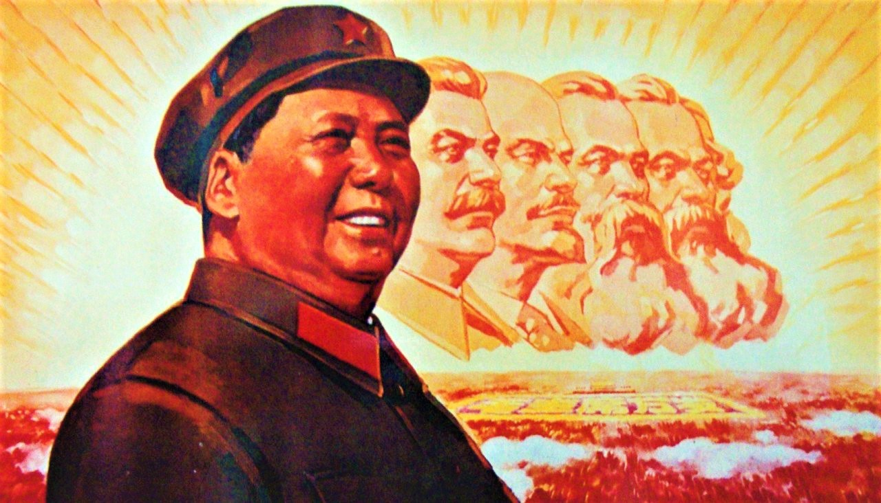Maoismo