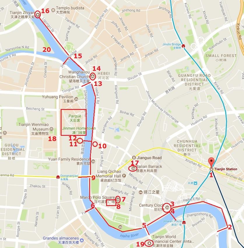 Mapa Tianjin.jpg