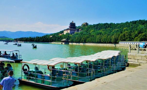 Palacio de Verano de Beijing 6.jpg