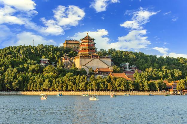 palacio-de-verano-de-beijing_1417-3329.jpg