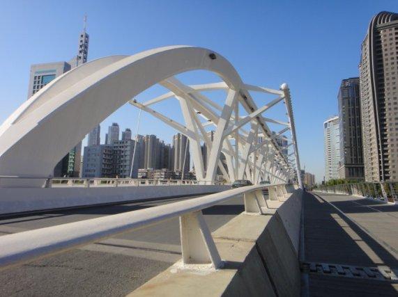 Puente Jinbu.jpg