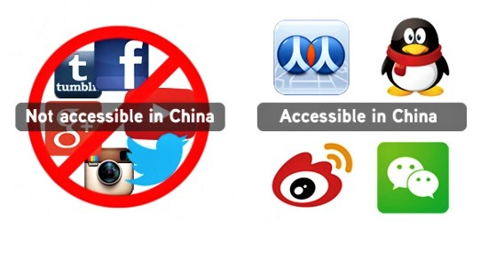 Redes Sociales China 1.jpg
