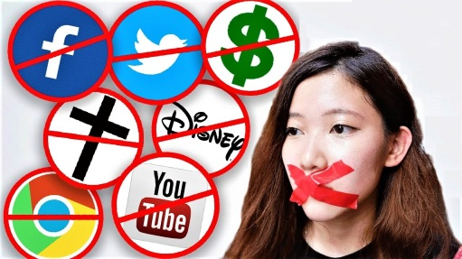 Redes Sociales China 2.jpg