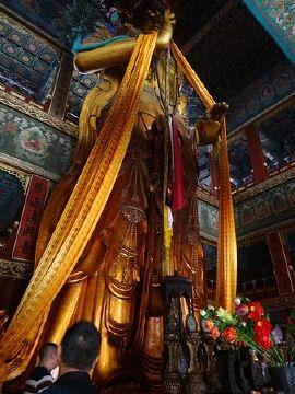 resized_Buda de Maitreya