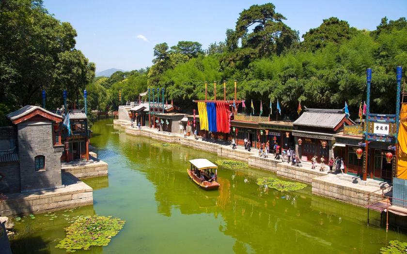 Suzhoujie.jpg