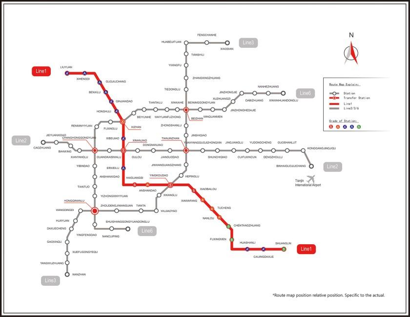 Tianjin Line 1.jpg