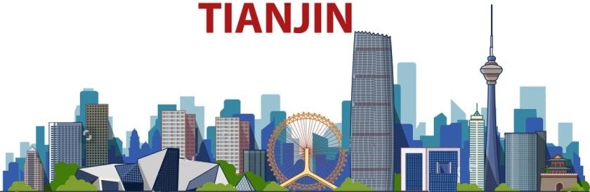 Tianjin logo 2.jpg