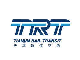 Tianjin Rail Transit