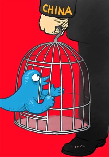 Twitter China.jpg