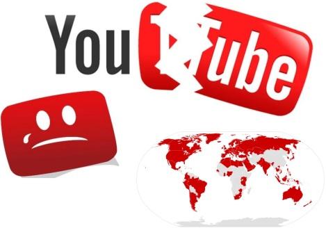 Youtube China 2.jpg