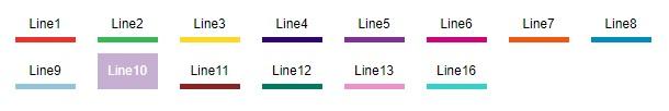 Línea 10.jpg