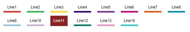 Línea 11.jpg