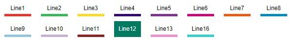Línea 12.jpg