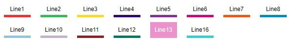 Línea 13.jpg