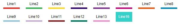 Línea 16.jpg