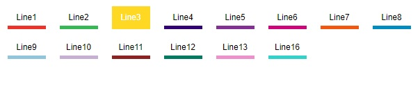 Línea 3.jpg