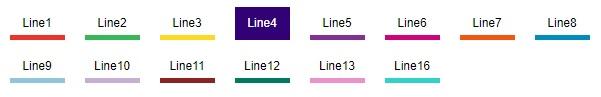 Línea 4.jpg