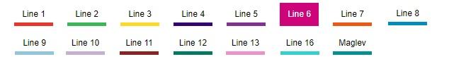 Línea 6.jpg