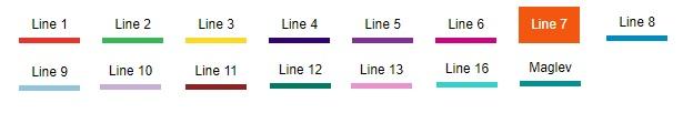 Línea 7.jpg