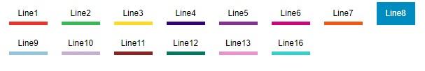 Línea 8.jpg