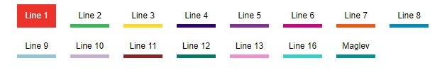 Líneas Shamghai.jpg