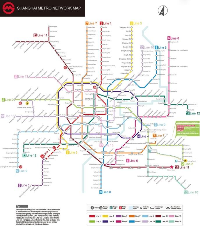Mapa Metro Shanghai.jpg