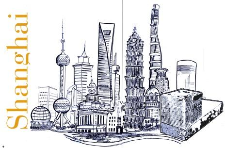 Shanghai 3.jpg