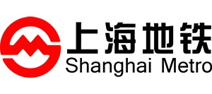 Shanghai Subway.jpg