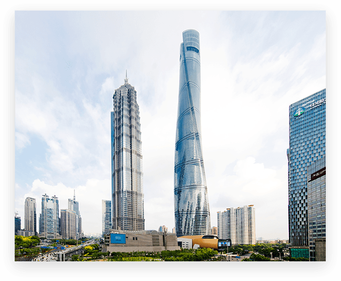 Shanghai Tower.png