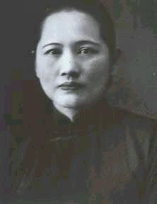 Sun Yat-Sen 8