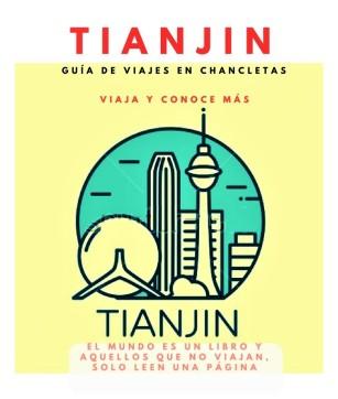Tianjin.jpg