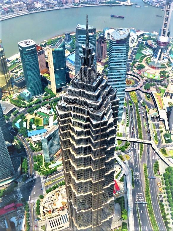 Torre Jin Mao.jpg