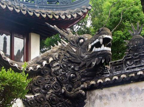 Yuyuan 4.jpg