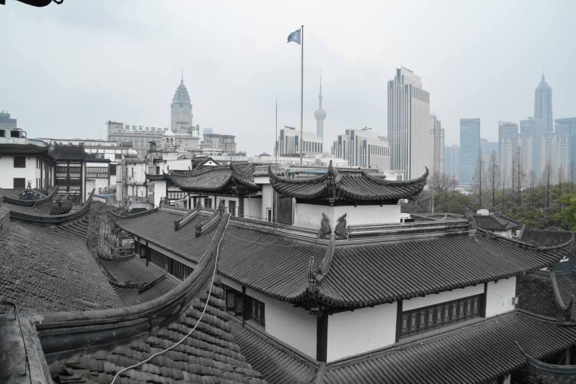 Yuyuan.jpg
