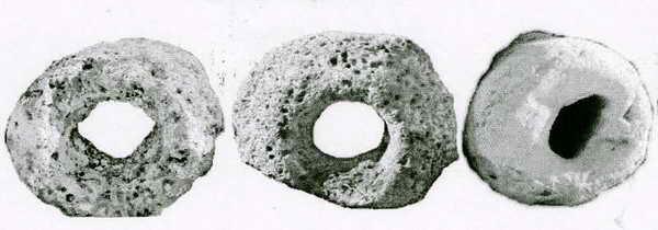 Anclas de Piedra.jpg
