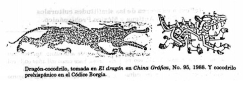 Dragón Atropomorfo.jpg