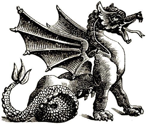 Dragón celta..jpg
