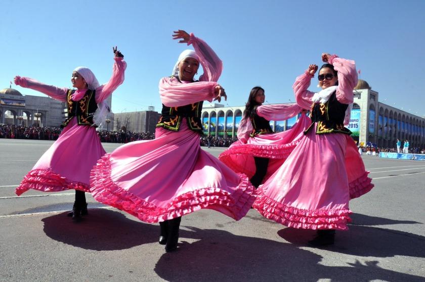 Festival de Rozah Noroz.jpg