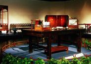 Muebles Antiguos 1.jpg