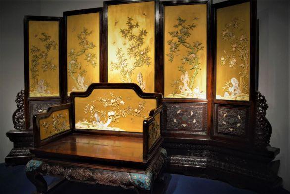 Muebles Antiguos.jpg