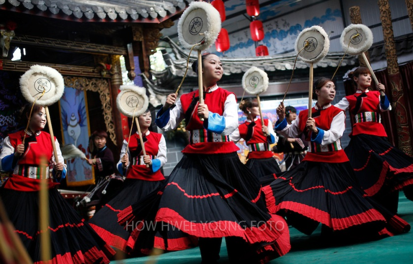 Naxi de Lijiang.jpg